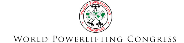 World Powerlifting Congress