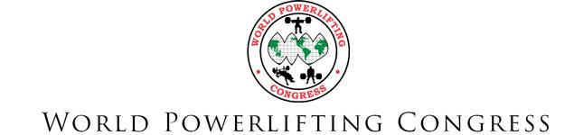 World Powerlifting Congress